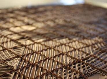 Chocolat Bio Lyon - Guillaume Daix